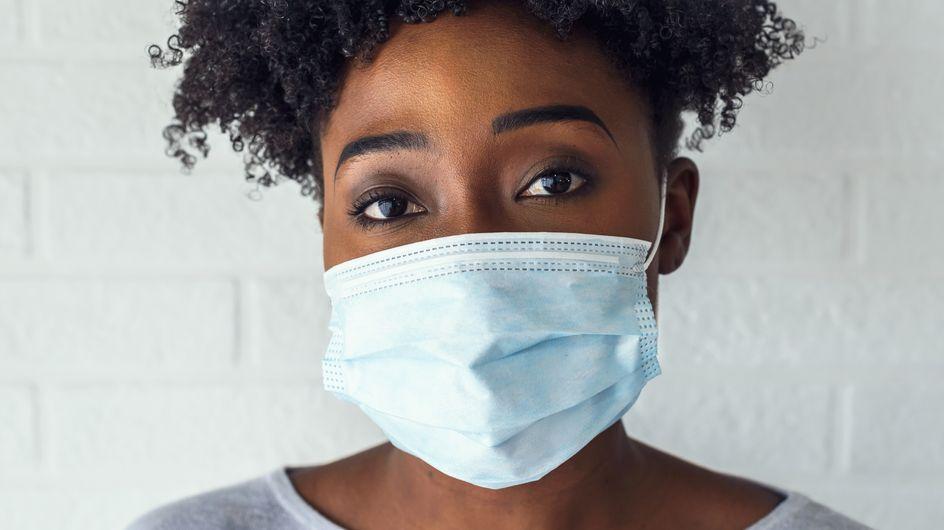 Coronavirus : est-on moins efficace au travail à cause du masque ?