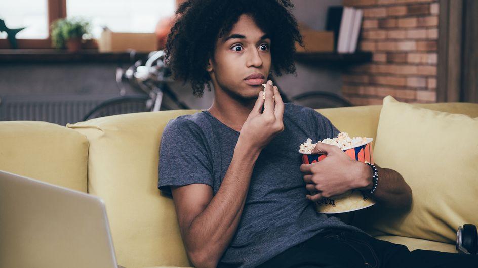 Netflix : ces séries qui vont rendre accro vos ados !