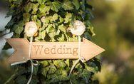 Nomi tavoli matrimonio: 12 idee a tema per non essere banali