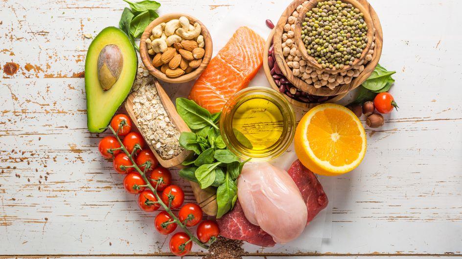 Avez-vous conscience de l'impact de la cuisine dans vos vies et sur votre santé ?