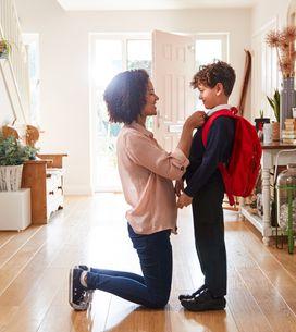 Covid-19 : peut-on exiger un test après que l'enfant revienne de chez un.e ex co