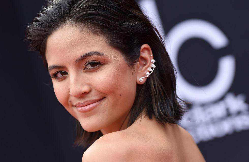 Ear Cuffs: Ohrklemmen sind gerade ein großer Schmucktrend
