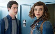 Netflix : La plateforme rend disponibles gratuitement des films et séries