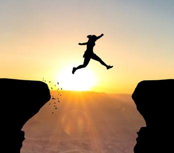 Frasi sul coraggio: le citazioni più belle e motivazionali