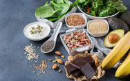 Cibi che contengono magnesio: la lista di quelli più ricchi