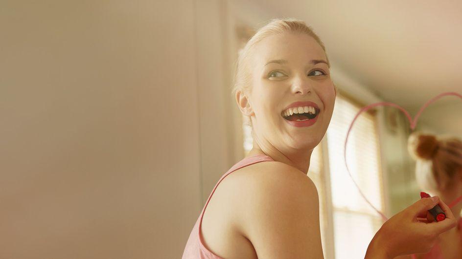 Scheidenpilz: Canesten® lindert rasch unangenehme Symptome