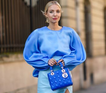 Comment adopter le color block ? Nos conseils pour un look coloré au top