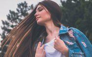 Haare schneller wachsen lassen: Mit diesen 5 Profi-Tipps klappt's!