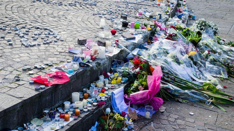 """Attentats de janvier 2015 : """"le procès est une étape nécessaire dans le processus de reconstruction des victimes"""""""
