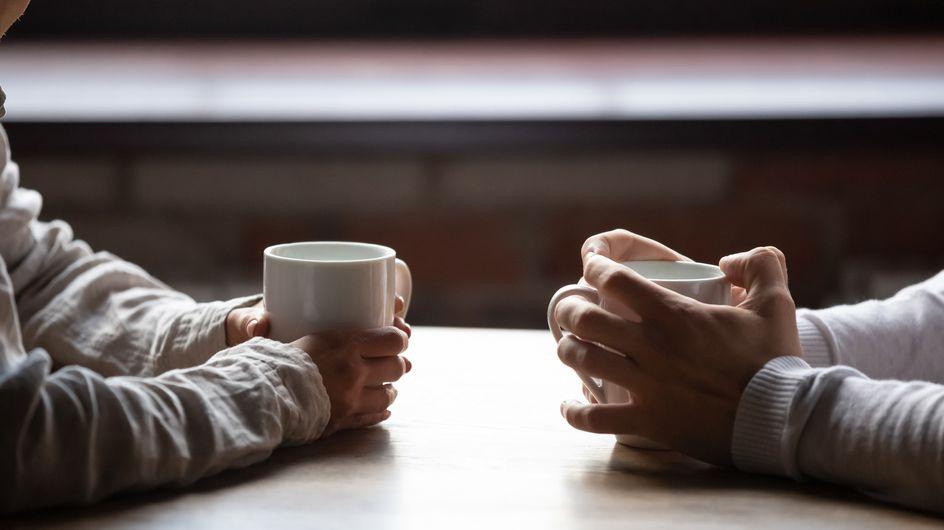Appuntamento al buio: come comportarsi perché sia un successo