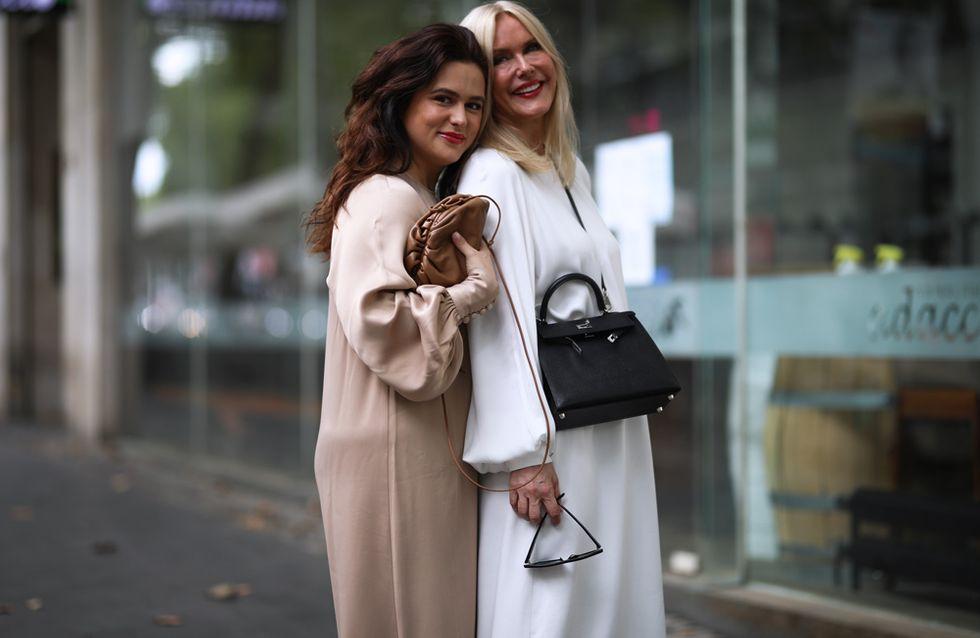 Kleider-Trends im Herbst 2020: Das sind die schönsten Must-haves