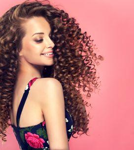Permanente leggera: come sfruttarla per tutti i tipi di capelli