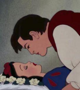Disney : Comment les films de notre enfance ont contribué à la culture du viol