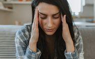 Sintomi della gravidanza: dopo quanto tempo dal rapporto sessuale appaiono i pri