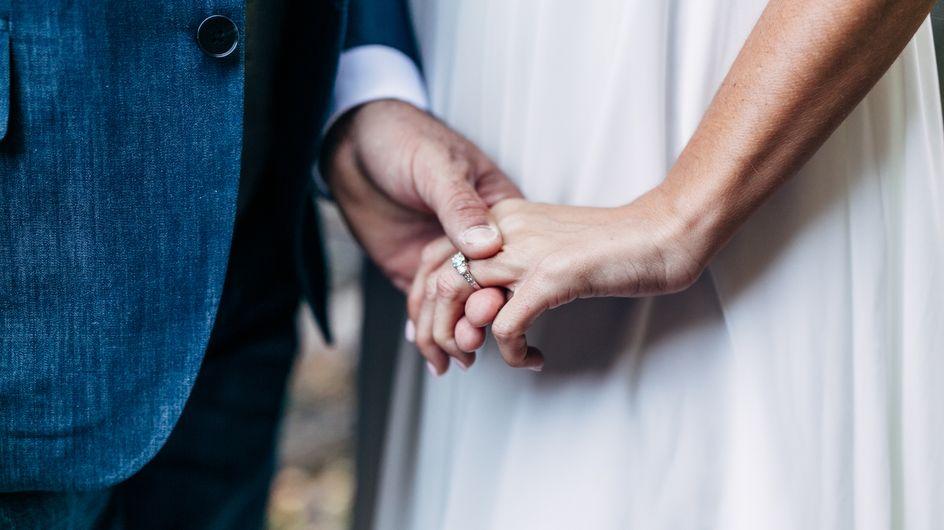 Chili : Les femmes divorcées ne seront plus discriminées