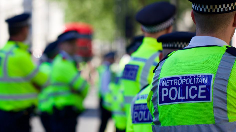 Angleterre: Plusieurs personnes poignardées dans le centre-ville de Birmingham