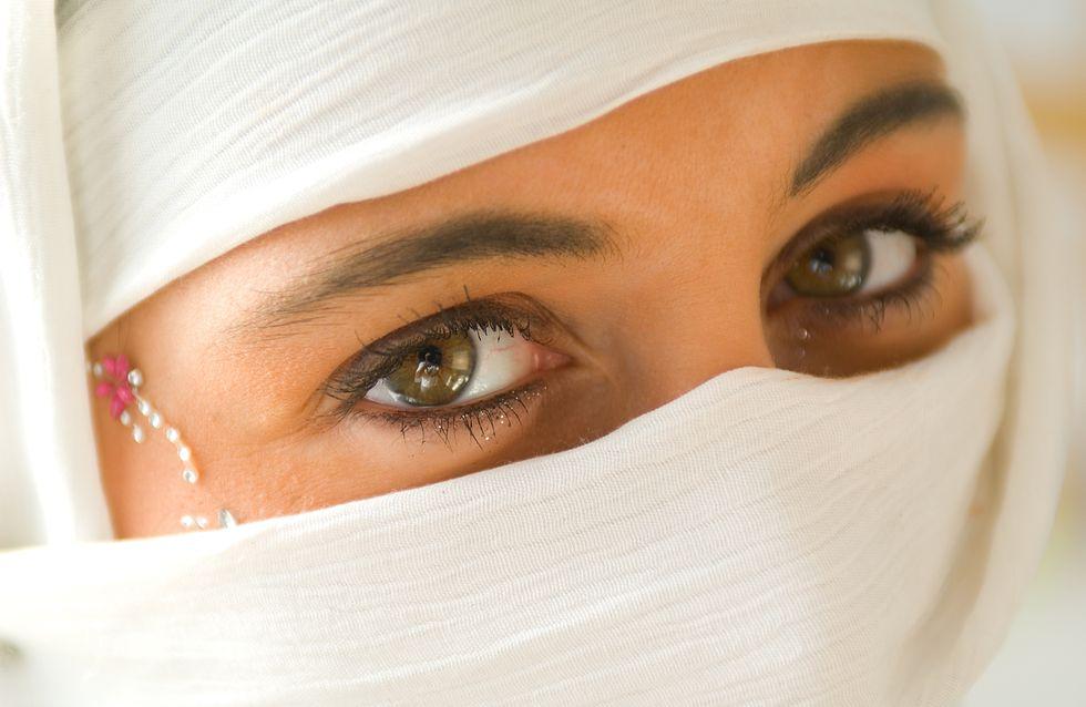 Afghanistan : Le nom de la mère enfin inscrit sur les cartes d'identité