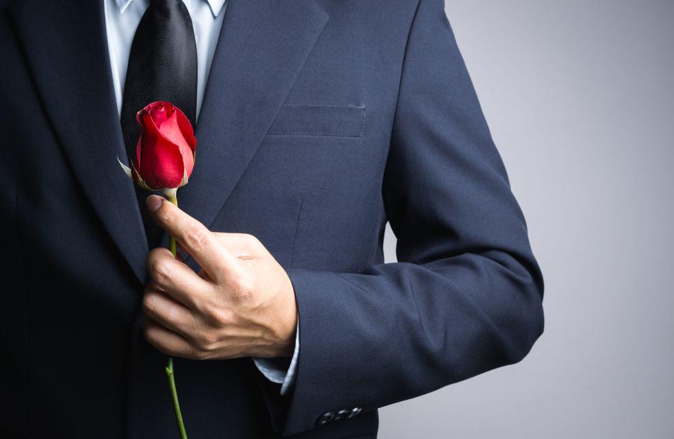"""Ist dieser """"Love Island""""-Kandidat der neue Bachelor?"""