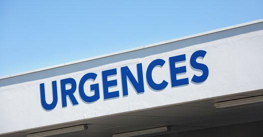 Ces pratiques sexuelles qui finissent généralement aux urgences