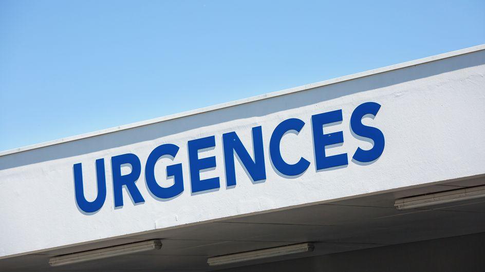 Ces pratiques sexuelles qui peuvent vous emmener aux urgences