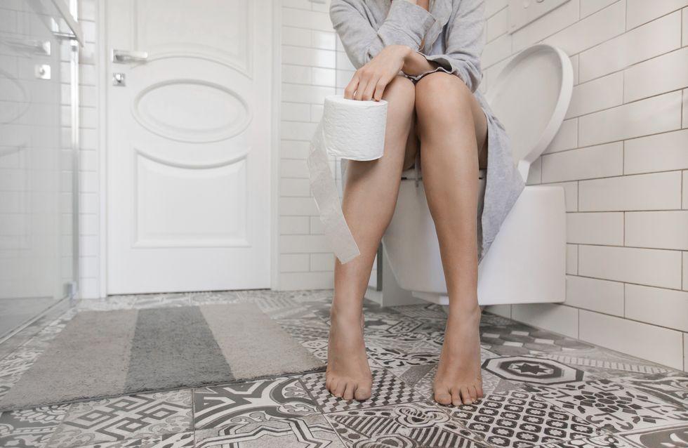 Diarrea: cosa mangiare per risolvere questo fastidioso problema intestinale