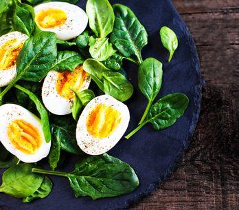Dieta delle uova: come perdere peso sfruttando questo alimento