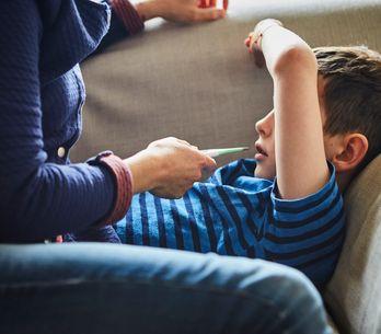 Coronavirus : quels sont les symptômes qui doivent alerter chez les enfants ?