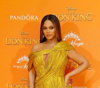 Beyoncé : sa fille Rumi lui ressemble comme deux gouttes d'eau !