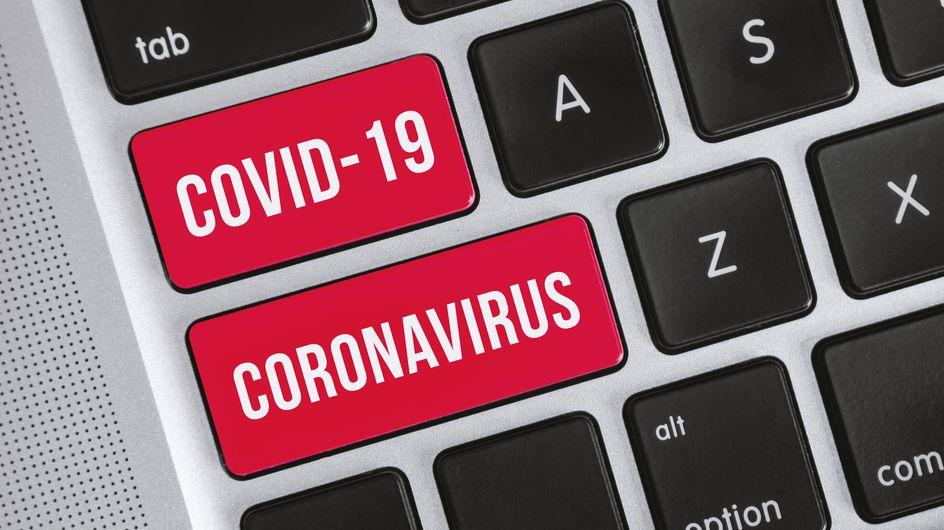 Coronavirus : après de nombreuses études sur le sujet, l'OMS approuve la cortisone comme traitement