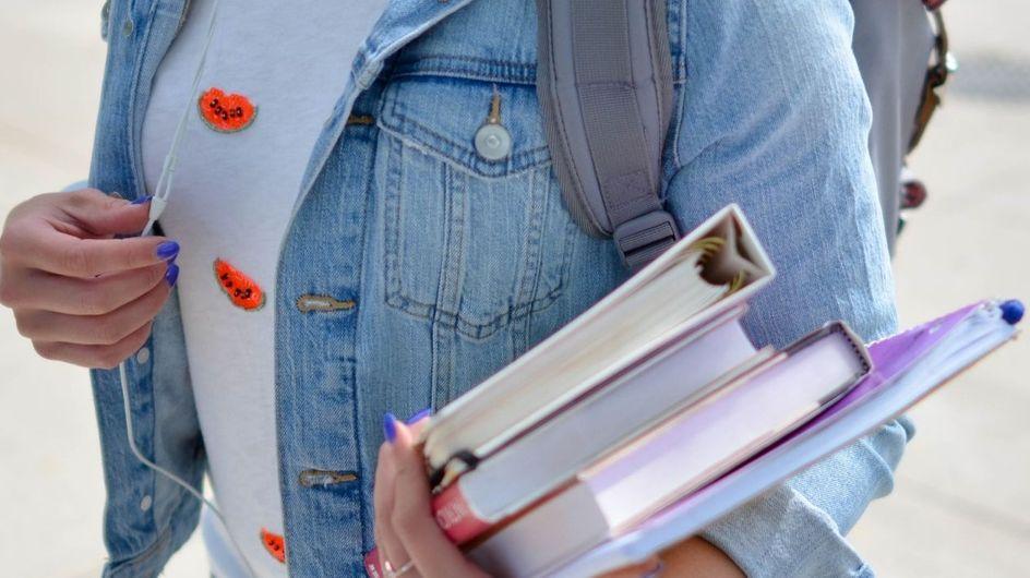 Test: a scuola sei da primo o da ultimo banco?