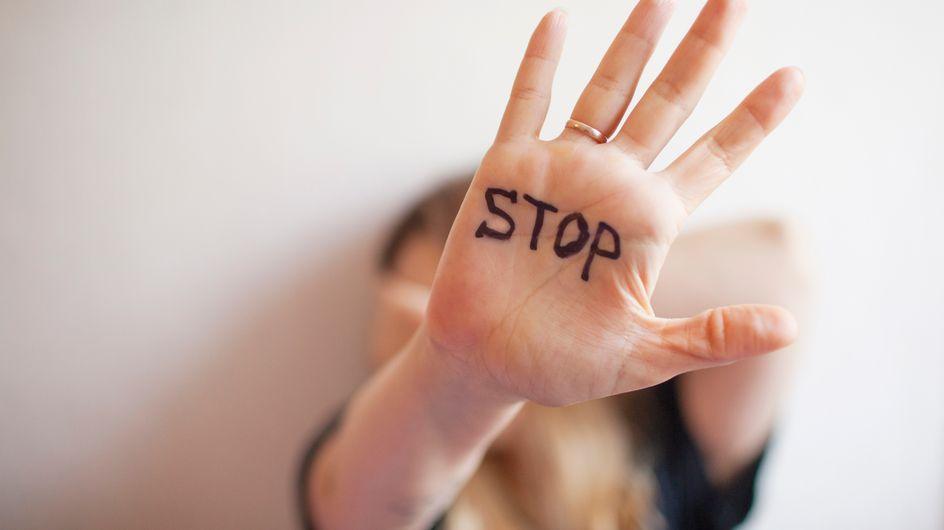 Aimer Sans Abuser : Yves Saint Laurent Beauté s'engage contre les violences conjugales