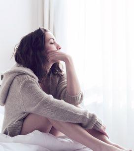 Schwanger werden nach einer Fehlgeburt: Was du wissen musst!