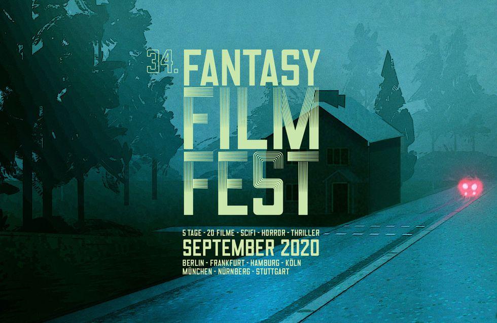 Fantasy Filmfest 2020: Das sind schon jetzt unsere Favoriten