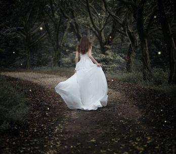 Sognare un abito da sposa: significato e possibili interpretazioni