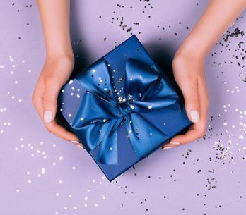 17 Ideen für personalisierte Hochzeitsgeschenke