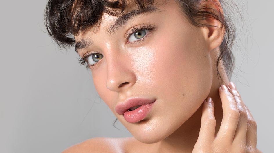 Oroscopo Beauty: a quale cosmetico non rinunciano i vari segni zodiacali?