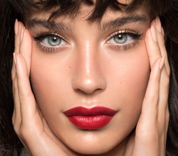Tuto : comment tracer son trait d'eye-liner ?