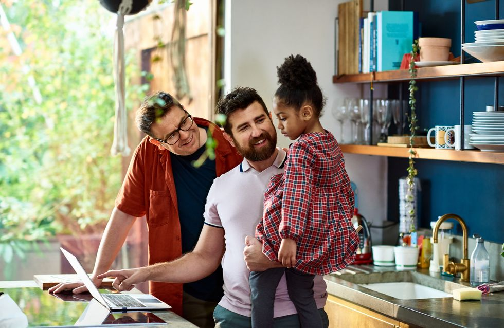 Coronavirus : du chômage partiel pour les parents contraints de garder leurs enfants