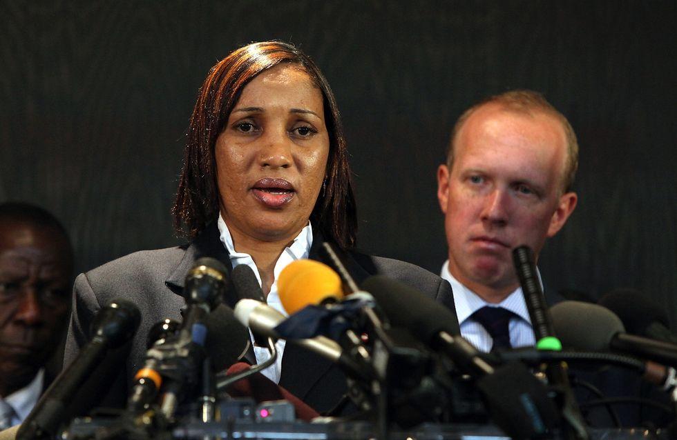 Affaire DSK : 9 ans après le scandale, Nafissatou Diallo brise le silence