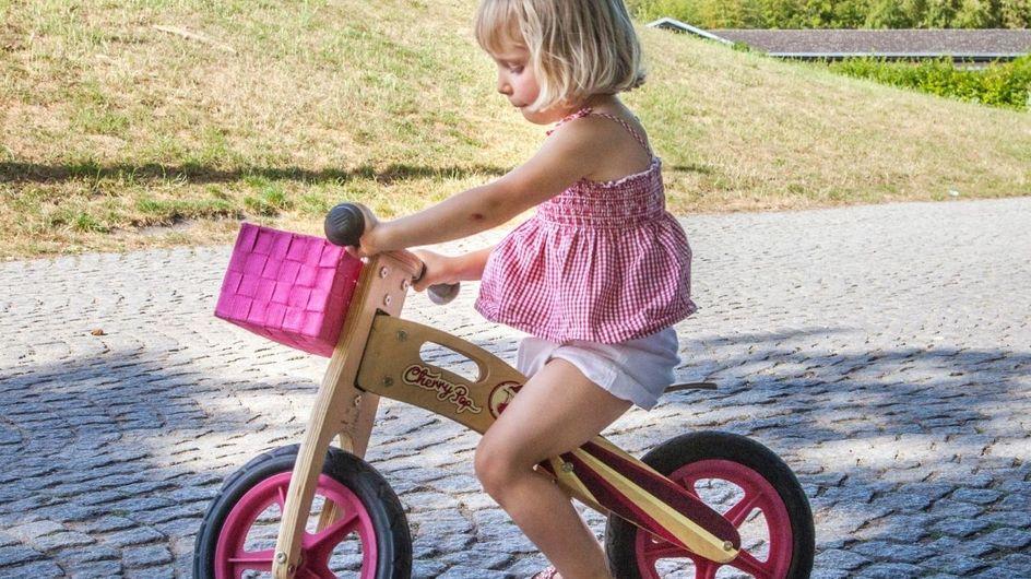 Bici senza pedali: ecco le migliori per qualità e prezzo