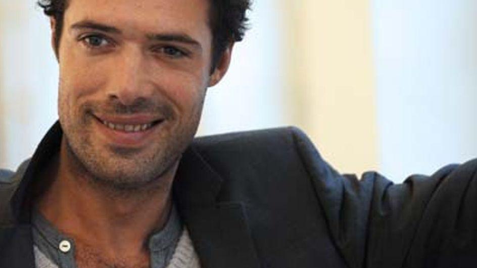 Nicolas Bedos s'engage dans le débat sur l'euthanasie