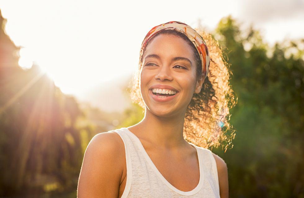 Frasi sul sorriso: le citazioni che celebrano l'atto del sorridere