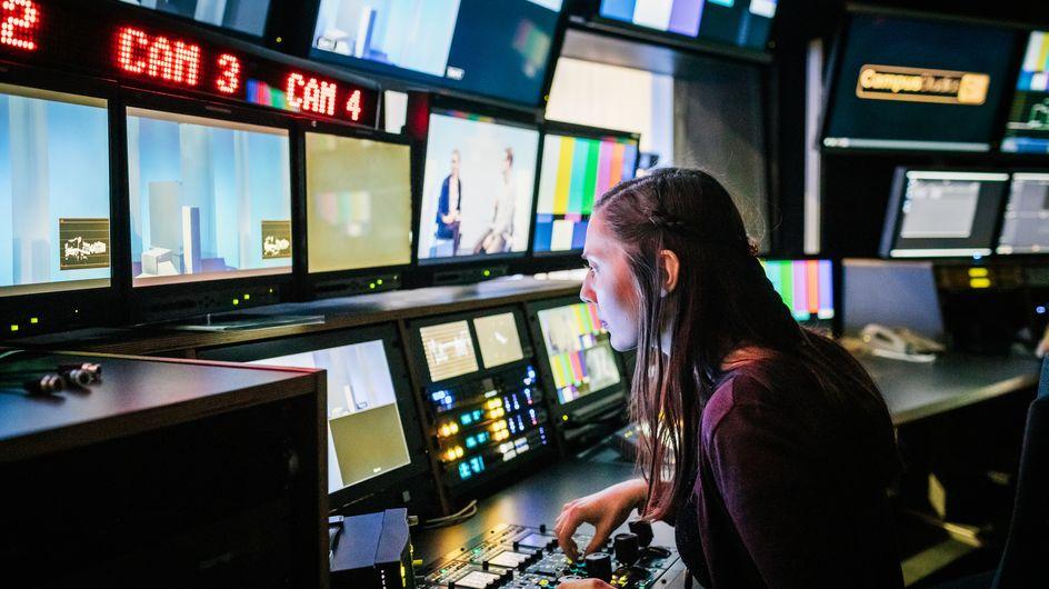 Quelles sont les pistes concrètes pour lutter contre l'invisibilité des femmes dans les médias ?