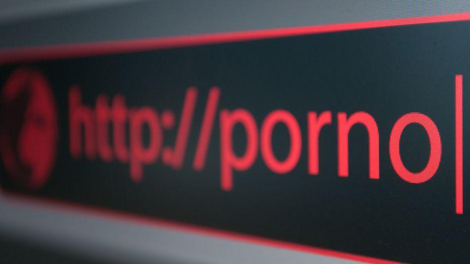 """Jacquie et Michel : le site pornographique dans le viseur d'une enquête pour """"viols"""" et """"proxénétisme"""""""