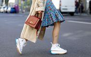 Das sind die 4 schönsten Sneaker-Trends für den Herbst 2020