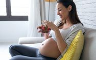 Fragole in gravidanza: se sei incinta puoi mangiarle o no?