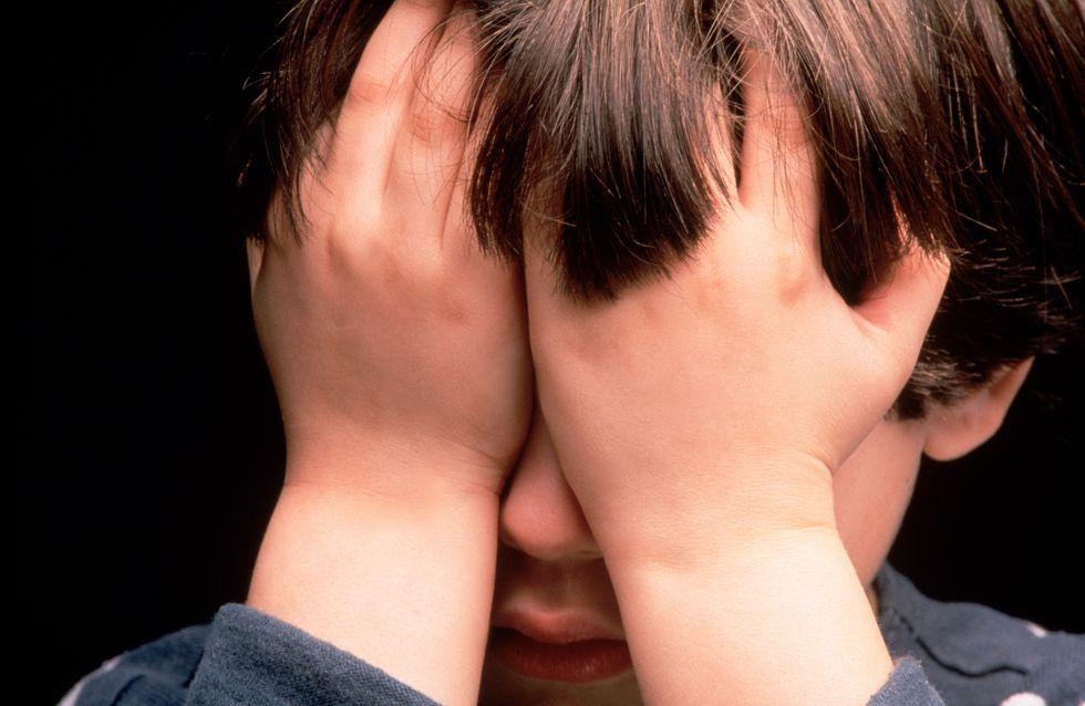 Violences conjugales : Il jette son fils du 5e étage après avoir frappé sa femme
