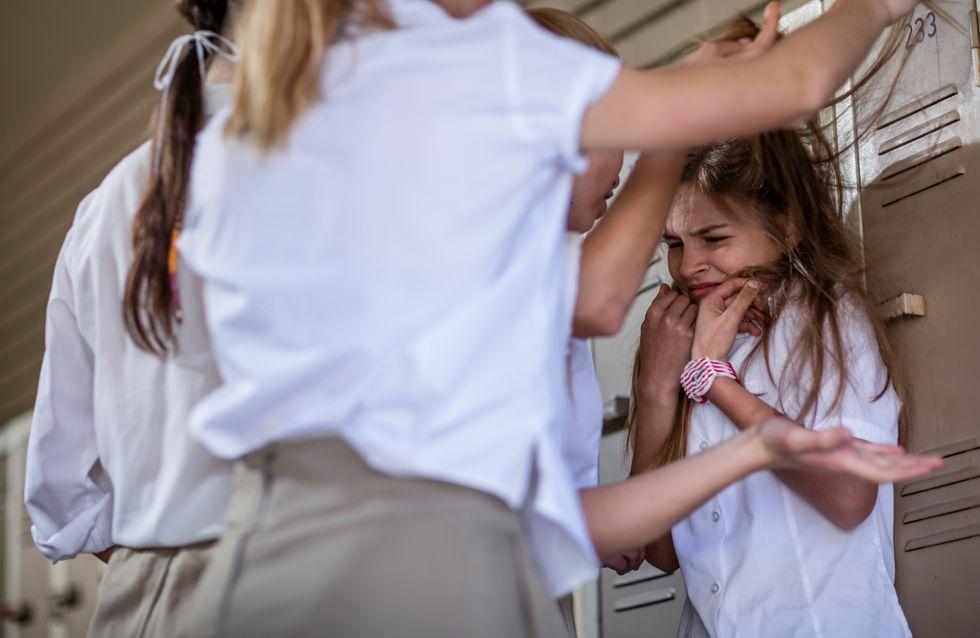 #BalanceTonBahut : Victimes de harcèlement scolaire, ils livrent des témoignages glaçants