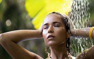 Shampoo biologico: i migliori per i capelli e l'ambiente