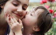 Síndrome de Down: detección, diagnóstico y evolución de la trisomía 21